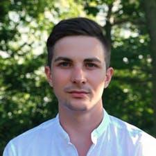 Фрилансер Ruslan O. — Украина, Харьков. Специализация — Веб-программирование, HTML/CSS верстка