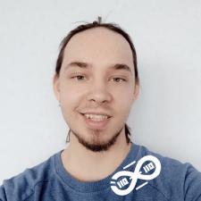 Freelancer Олег Г. — Ukraine, Kharkiv. Specialization — PHP, Web programming