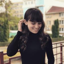 Фрилансер Olha S. — Украина, Ужгород. Специализация — Копирайтинг, Написание сценария