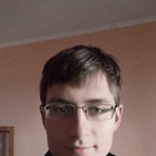 Freelancer Марк Олков — Gaming applications, C#