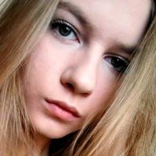 Freelancer Ольга А. — Ukraine, Dnepr. Specialization — Text translation