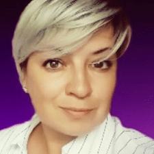 Freelancer Olesya M. — Ukraine, Zaporozhe. Specialization — Client management/CRM, Online stores and e-commerce
