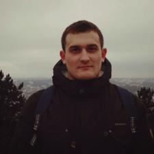 Фрилансер Анатолий К. — Украина, Днепр. Специализация — Веб-программирование, HTML/CSS верстка