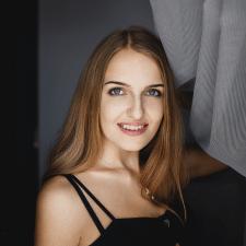 Фрилансер Ольга К. — Украина, Львов. Специализация — Фотосъемка, Обработка фото