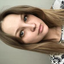 Фрилансер Olya Chetverova — Английский язык, Французский язык