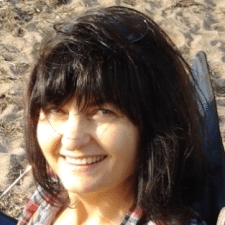 Freelancer Ольга М. — Ukraine, Kremenchug. Specialization — Consulting, Text editing and proofreading