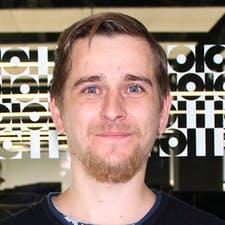 Freelancer Артем П. — Ukraine, Kyiv. Specialization — Search engine optimization, Website SEO audit
