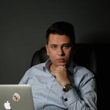 Freelancer Roman K. — Ukraine, Zelenodolsk. Specialization — Testing and QA, Java