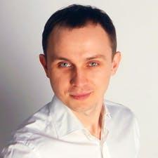 Фрилансер Антон Б. — Россия, Самара. Специализация — Дизайн сайтов, Дизайн мобильных приложений