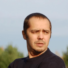 Андрей Б.