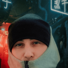 Фрилансер Максим Горащенко — Видеосъемка, Обработка видео