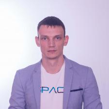 Фрілансер Valery G. — Україна. Спеціалізація — PHP, Розробка ботів