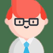 Фрилансер Юрий Черкашин — Поисковое управление репутацией (SERM), Поисковое продвижение (SEO)