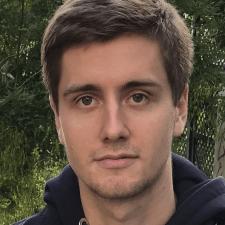 Freelancer Александр E. — Russia. Specialization — Online stores and e-commerce, Web design