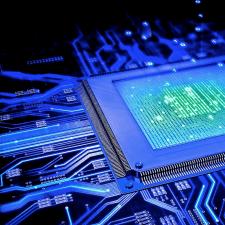 Фрилансер Oleg Irinichev — Встраиваемые системы и микроконтроллеры, Прикладное программирование