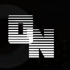 Фрилансер Карим И. — Украина. Специализация — Логотипы, Полиграфический дизайн