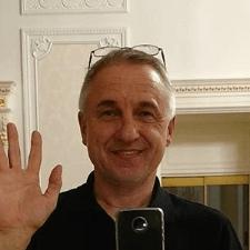 Заказчик Александр Д. — Беларусь, Минск.