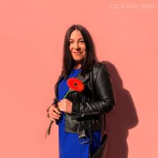 Freelancer Olga P. — Ukraine, Kyiv. Specialization — Content management, Social media page design