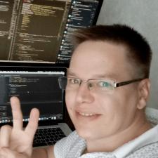 Фрилансер Pavlo O. — Украина, Бровары. Специализация — Python, Парсинг данных