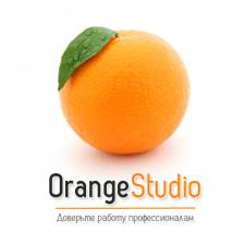 Freelancer Orange S. — Ukraine, Kyiv. Specialization — HTML/CSS, Web design