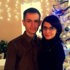 Фрилансер Оксана Супруненко — HTML/CSS верстка, Создание сайта под ключ