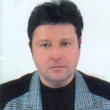 Олександр Б.