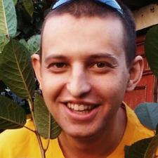 Freelancer Орест Панченко