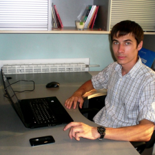 Фрилансер Sergey Babenko — 3D modeling and visualization, 3D graphics