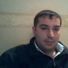 Фрилансер Orxan R. — Азербайджан, Баку. Специализация — Создание сайта под ключ, Веб-программирование