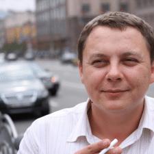 Фрилансер Павел Я. — Украина, Киев. Специализация — Векторная графика, Дизайн упаковки