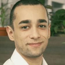Freelancer Volodymyr V. — Ukraine, Vinnytsia. Specialization — PHP, HTML/CSS