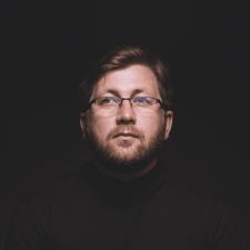 Фрилансер Aleksandr S. — Украина, Запорожье. Специализация — Логотипы, Полиграфический дизайн