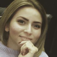 Фрилансер alena o. — Украина, Одесса. Специализация — Контекстная реклама, Реклама в социальных медиа
