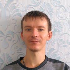 Фрилансер Дмитрий Ш. — Украина, Киев. Специализация — Контекстная реклама, Продажи и генерация лидов