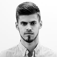 Фрилансер Сергей О. — Украина, Николаев. Специализация — Продвижение в социальных сетях (SMM), Обработка данных