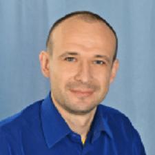 Freelancer Ігор Лейченко — JavaScript, Web programming