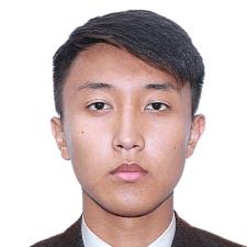 Freelancer Tolegen O. — Kazakhstan, Almaty (Alma-Ata). Specialization — Apps for Android