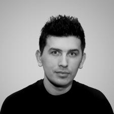 Заказчик Oleg V. — Украина, Червоноград.