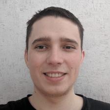 Фрилансер Artemiy A. — Россия, Уфа. Специализация — Python, Парсинг данных