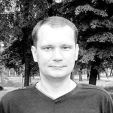 Freelancer Евгений О. — Ukraine, Kyiv. Specialization — Engineering, Designing