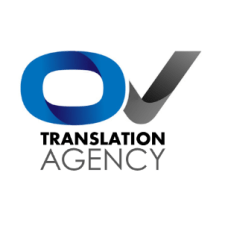 Client Ольга Р. — Ukraine, Nikolaev.