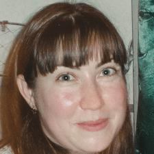 Фрилансер Ganna S. — Украина, Харьков. Специализация — Дизайн сайтов