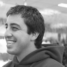 Фрилансер Денис Kanunnikov — Интернет-магазины и электронная коммерция, Веб-программирование