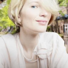 Фрилансер Анастасия Б. — Украина, Львов. Специализация — Фирменный стиль, Иллюстрации и рисунки