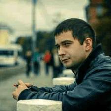 Фрилансер Забалуев Олег — Веб-программирование, HTML/CSS верстка