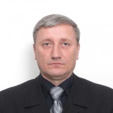 Фрилансер Гюнтер Ш. — Россия, Москва. Специализация — Написание статей, Видеореклама