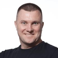 Client Павел Б. — Ukraine, Dnepr.