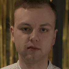 Freelancer Богдан П. — Ukraine, Kyiv. Specialization — Lead generation and sales, Social media marketing