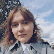 Фрилансер Юлия Пилютик — Поисковое продвижение (SEO), Покупка ссылок