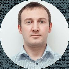 Фрилансер Павел М. — Россия, Новосибирск. Специализация — Бизнес-консультирование